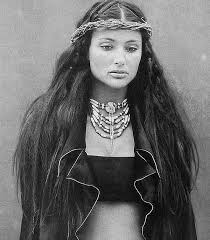 traditional cherokee hair styles beautiful native american women native american women women