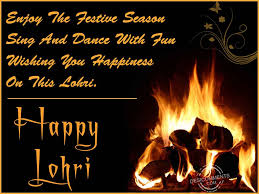 lohri festival sweet images quotes pictures whatsapp