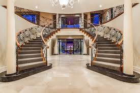 Grand Stairs Design Stunning Stairs Feature Staircases