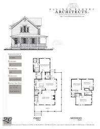Allison Ramsey House Plans 70 Best Small House Plans Images On Pinterest Small House Plans