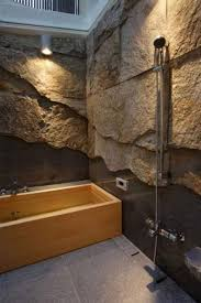 bathroom daltile portland daltile fresno stone tiles for