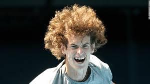 cnn haircuts tennis hairdos and dont s