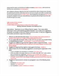 how to write an art history paper visual analysis essay examples paper art history paper art history use these thinking and planning examples