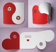Creative Ideas To Make Greeting Cards - amazing creative card making ideas part 5 buttons galore home