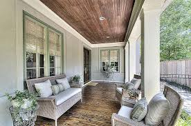 Exterior Beadboard Porch Ceiling - beadboard porch ceiling fans without light modern ceiling design