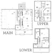 builders floor plans the chester panther builders floor plan panther builders