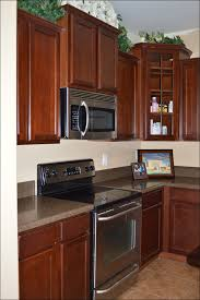 Cabinet Polish Kitchen Cabinet Removal Open Shelving Kitchen Remove Cabinet