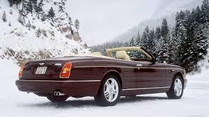 bentley brooklands convertible bentley azure mulliner bentley pinterest cars