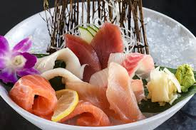 shogun japanese cuisine shogun japanese sushi grill