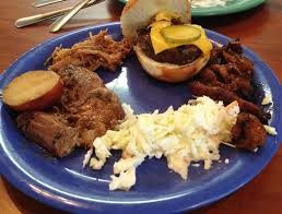 Golden Corral Buffet Prices For Adults by Review Of Golden Corral 33074 Restaurant 2100 W Atlantic Blvd