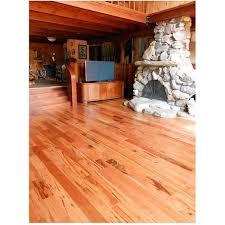 67 best hardwood floors images on hardwood floors