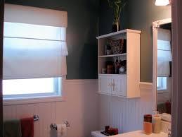 Wainscoting Small Bathroom by Bathroom Bathroom Ideas Installing Beadboard Beadboard In Small