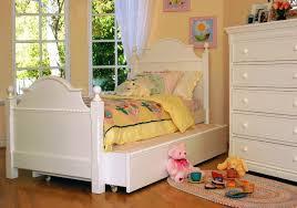Princess Bedroom Furniture Princess Bedroom Furniture Princess Bedroom Furniture For Your
