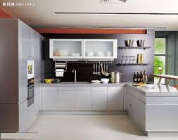 91 types charming sleek contemporary kitchens kitchen and bathroom