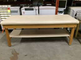 Physical Therapy Treatment Tables by 1060 Premier Physical Massage Chakra Reiki Therapists Medical