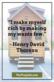 63 best inspirational quotes images on pinterest tiny house