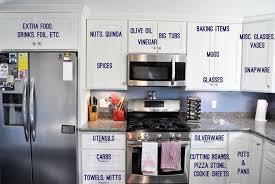 best way to organise kitchen food cupboards dishes kitchen food organize search cupboards