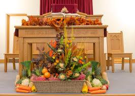 harvest thanksgiving 2012 burnside presbyterian church