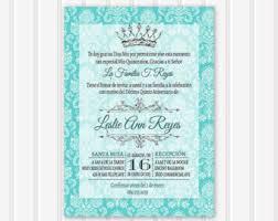 15th birthday party invitations images invitation design ideas
