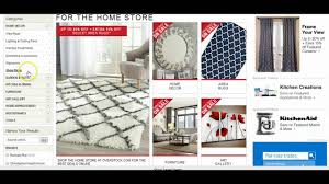 At Home Decor Superstore Austin Tx Expensive Home Decor Stores Delightful Top Most Expensive Homes