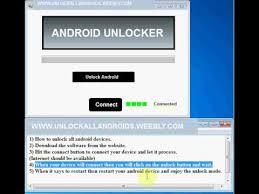 unlock pattern lock android phone software unlock android pattern lock youtube