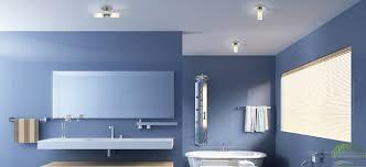 badezimmer deckenleuchten design leuchten len shop - Deckenleuchten Für Badezimmer