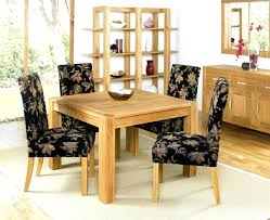 indoor dining room chair cushions dining room chair pads furniture indoor cushions dining table