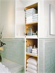 Bathroom With Closet Design - Closet bathroom design