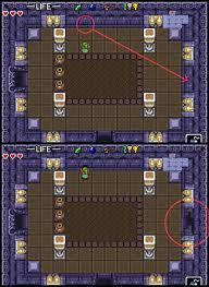 zelda with random dungeons page 2 löve