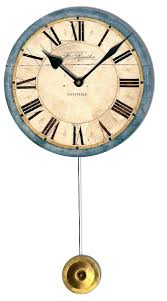 houzz large wall clocks 12 000 wall clocks