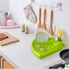 Kitchen Sink Caddy Organizer by Popular Dishes Caddy Buy Cheap Dishes Caddy Lots From China Dishes
