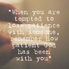Words Of Comfort From The Bible Pin By Rachel Lee On Thebible Pinterest 2 Corinthians The