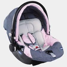 siege auto comparatif comparatif sièges auto bébé chicco synthesis x plus