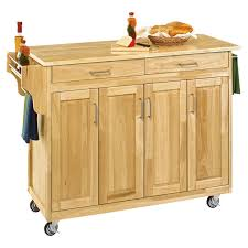 create a cart kitchen island home styles large create a cart kitchen island hayneedle