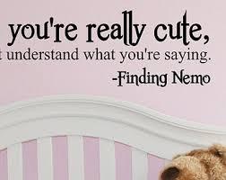 finding nemo nursery etsy