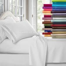 Egyptian Cotton Sheets 1800 Thread Count Egyptian Cotton Sheets 1800 Thread Count