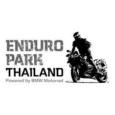 logo bmw motorrad enduro park thailand home facebook