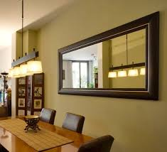 5 reasons mirrors offer more than your reflection dreams reality mirror in dining area