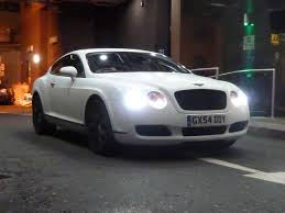 bentley mulsanne matte black bentley continental gt matte black image 308