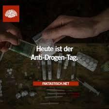 anti drogen sprüche pin by zara paz antigenitalistic rrrriot records berlin on