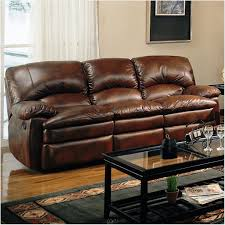 No Sew Slipcover For Sofa by Interior Leather Reclining Sofa Ashley Furniture Sectional Blue