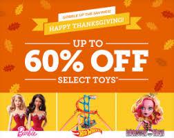 barbie pop up camper black friday mattel black friday is live up to 60 off select toys u0026 free