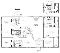 design house plans house plan websites home design plans kerala style top10metin2 com