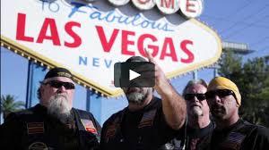 lexus of las henderson lexus of las vegas henderson marine riders commercial on vimeo