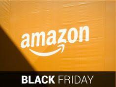 ssd sale black friday amazon grandinano offerte su amazon per il cybermonday dalle 12 10