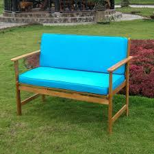 High Back Patio Chair Cushion Patio Ideas Coral And Turquoise Patio Cushions Turquoise Patio