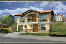 simple house design pictures philippines simple house designs philippines small house design simple house