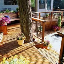 Backyard Porches And Decks by 1206 Best Pretty Patios Porches U0026 Pergolas Images On Pinterest
