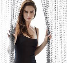 viagra actresses dana adams 19 jpg 700 1050 dana adams viagra model pinterest