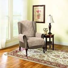 Quilted Recliner Covers Plastic Recliner Covers Recliner Covers Pinterest Recliner
